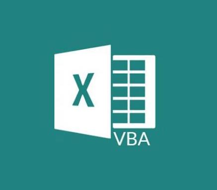 Jasa Aplikasi Macro Excel